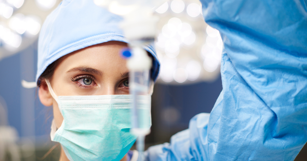 Best Disability Insurance for Anesthesiologists in 2020 ...